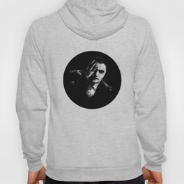 Dreaming of Beauty - The Phantom Hoody