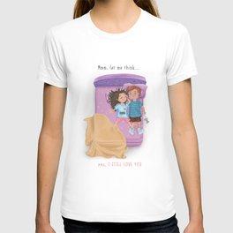 Still Love you T-shirt