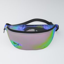 X1058 Fanny Pack