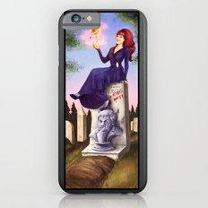 Dear Beloved Fergus... iPhone 6s Slim Case