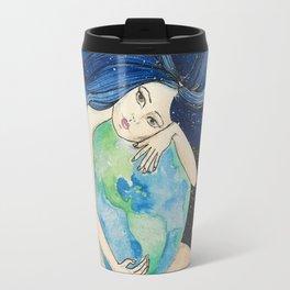 Pachamama Travel Mug