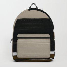 UNTITLED#106 Backpack