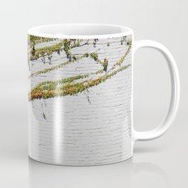 like vines Coffee Mug