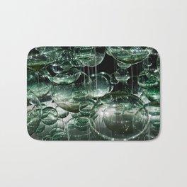 Bubbly Bath Mat