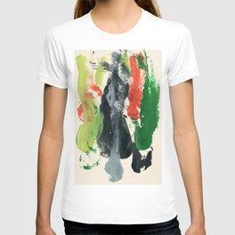 Desert Wash T-shirt