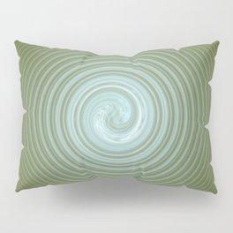 Psychodelik number 2    (A7 B0013) Pillow Sham