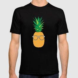 Funky Pineapple T-shirt