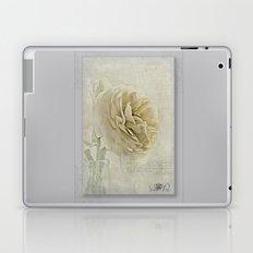 Botanical Notes  Laptop & iPad Skin