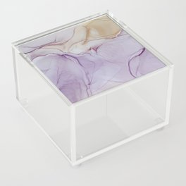 Awake Acrylic Box