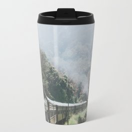 Sri Lanka II Travel Mug