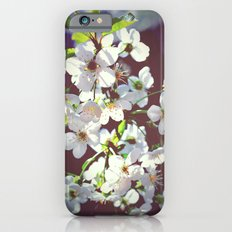 need some spring right now  Slim Case iPhone 6s
