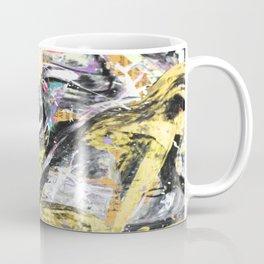 XSTASY // 13 Coffee Mug