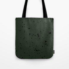 Livre VI Tote Bag