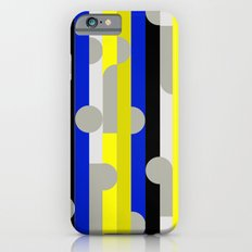 DecoBlue iPhone 6s Slim Case
