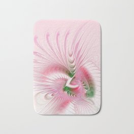 elegance for your home -6- Bath Mat