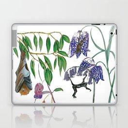 Hanging Forms Laptop & iPad Skin
