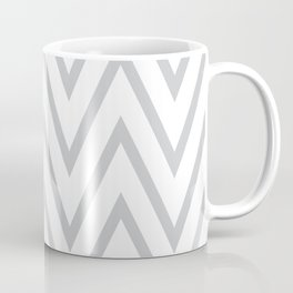 Simplified motives pattern 9 Coffee Mug