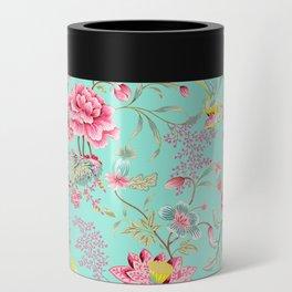 Hatsumo Exquisite Oriental Pattern III Can Cooler