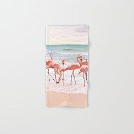 Aruba Hand & Bath Towel