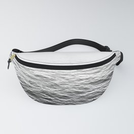 Lost In The Ocean 2 Fanny Pack