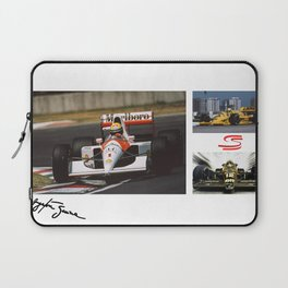 Senna Laptop Sleeve