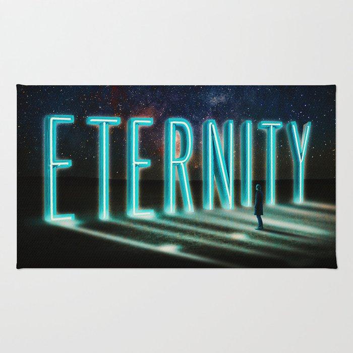 Eternity Rug