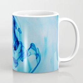 Sea Wave III Coffee Mug