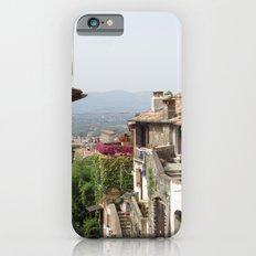 Palestrina Slim Case iPhone 6s