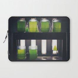 Titan Laptop Sleeve