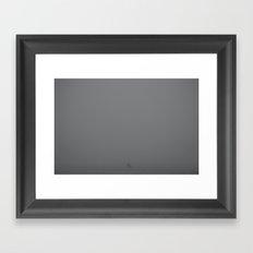 Nickel 1 Framed Art Print