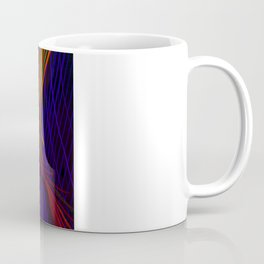Softness Coffee Mug