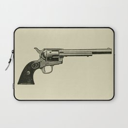 Revolver Laptop Sleeve