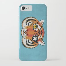 They Call Her One-Eye iPhone 7 Slim Case