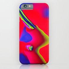 Broken Artery Slim Case iPhone 6s