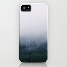 Into iPhone Case