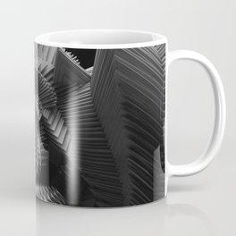Fractured.1 Coffee Mug