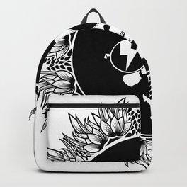 Ma Gurl Backpack