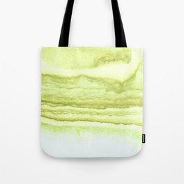 Lemon Lime Sublime Tote Bag