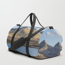 Highland View Duffle Bag