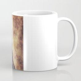 Elmo V Coffee Mug