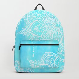 Dulce Backpack