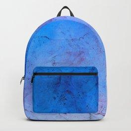 Fractal11R/XL-3 Backpack