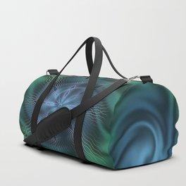 Euphoria Duffle Bag