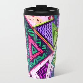 think Travel Mug