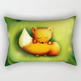 sleepy-head /Agat/ Rectangular Pillow