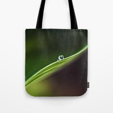 rolling down Tote Bag
