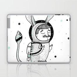 The Jerboa's Dream Laptop & iPad Skin