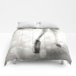 Andante Comforters