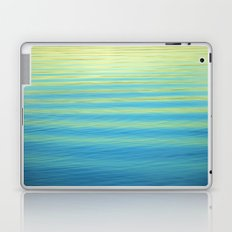 SIMPLY WATER Laptop & iPad Skin