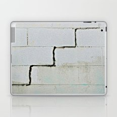 Step Up  Laptop & iPad Skin